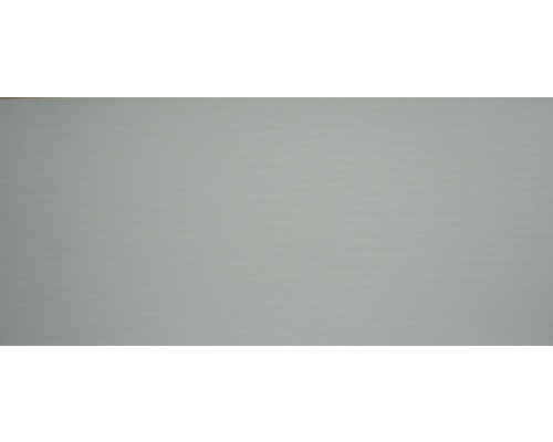 Podlahová lišta MDF 22 x 60 x 2600 mm bílá