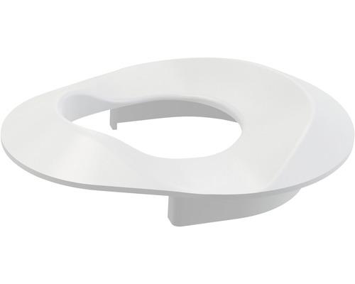 Dětská vložka na záchodové prkénko Alca Plast-vložka A 68