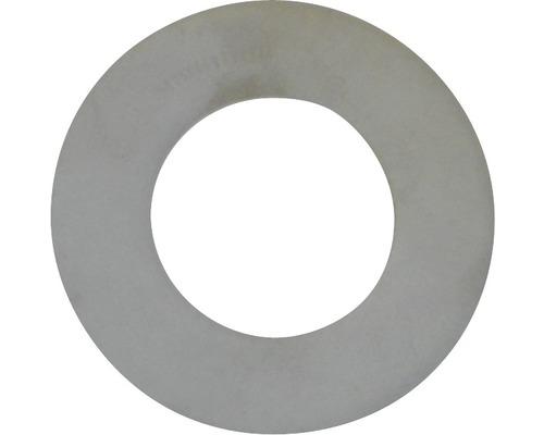 GEBERIT plochě těsnění pro vypouštěcí ventil