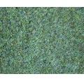Koberec LAS VEGAS 4M 630 guma zelená