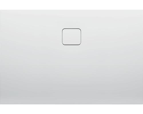 Sprchová vanička Riho Sines 120x80 cm Z4DC1600500000000S
