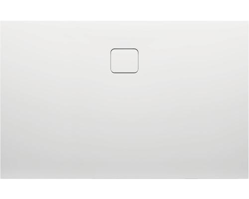 Sprchová vanička Riho Sines 140x90 cm Z4DC2800500000000S