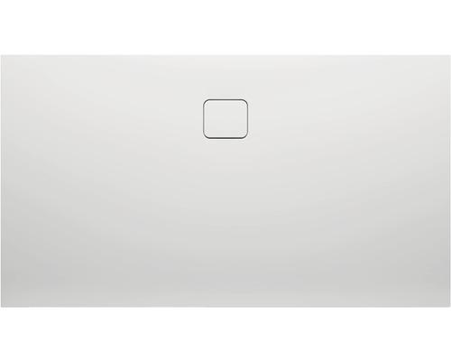 Sprchová vanička Riho Sines 160x90 cm Z4DC3000500000000S