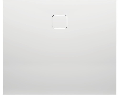 Sprchová vanička Riho Sines 120x100 cm Z4DC3600500000000S