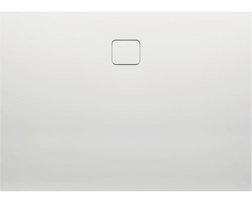 Sprchová vanička Riho Sines 140x100 cm Z4DC3800500000000S
