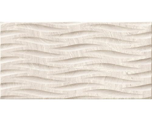 Dekor Varana Almond 32x62,5 cm