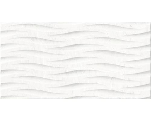 Dekor Varana Blanco 32x62,5 cm