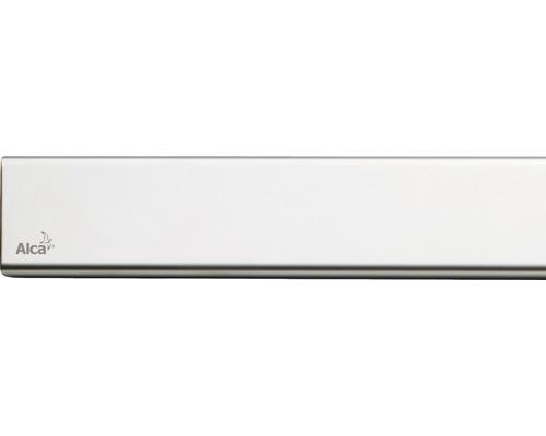 Rošt podlahový CRZ DM 1150 matný - Design