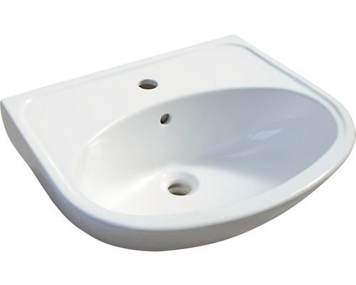 Umyvadlo SITI 46 cm