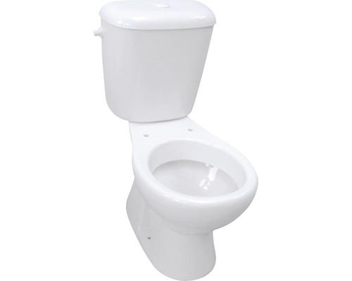 WC kombi Grand MK43894