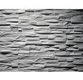 Obkladový pásek ULTRAFIT Benevento šedý