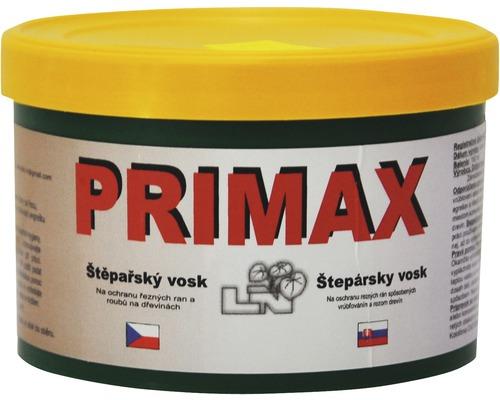 Štěpařský vosk PRIMAX 150 ml