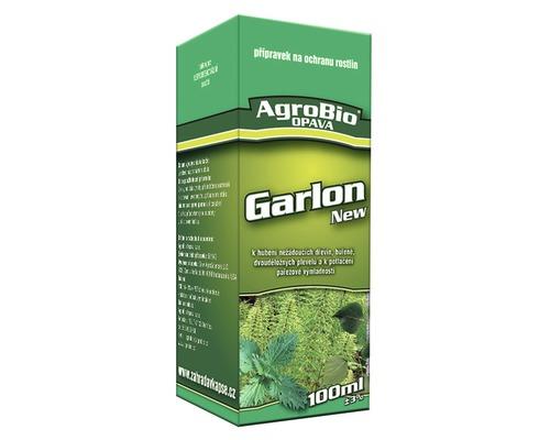 Garlon New 100 ml Herbicid AgroBio