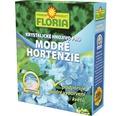 Krystalické hnojivo pro modré hortenzie Floria 350 g