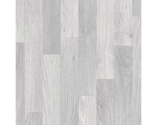 PVC podlaha Korfu 4M 2,8/0,35mm OAK LIGHT GREY
