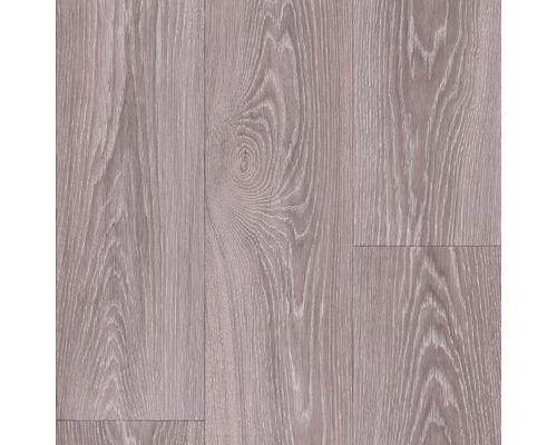 PVC podlaha Tilos 4M 2,8/0,35mm NATURE OAK BROWN