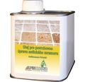 Olej pro povrchovou úpravu antického mramoru 0,5 litru