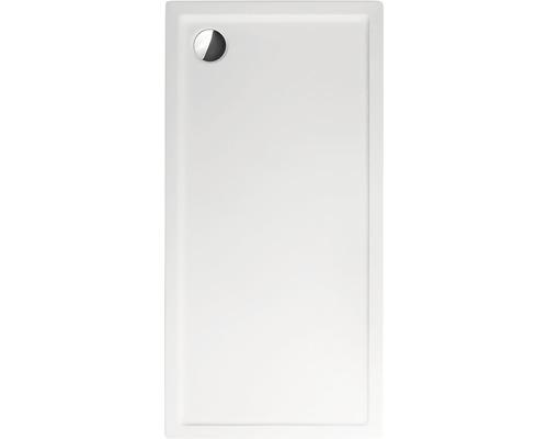 Sprchová vanička Roth Flat Kvadro 150x75 cm 8000243