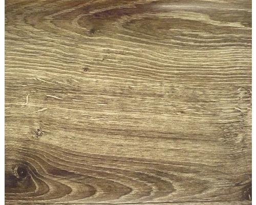 Podlahová lišta MDF 22 x 60 x 2600 mm jilm