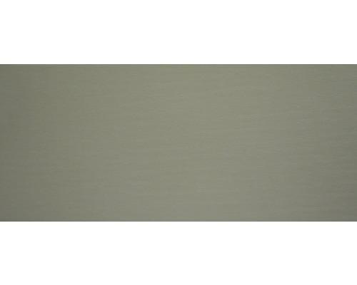 Podlahová lišta MDF 22 x 40 x 2600 mm bílá