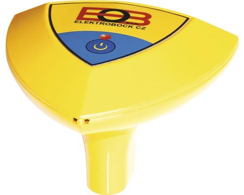 Bazénový alarm bezdrátový Elektrobock Elbo 073