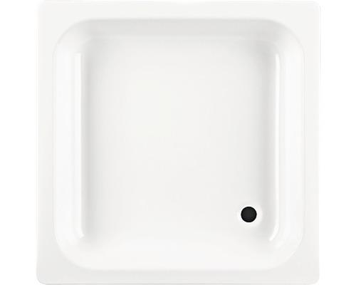 Sprchová vanička Jika Sofia 90x90 cm H2140900000001