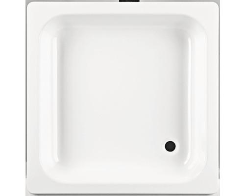 Sprchová vanička Jika Sofia 80x80 cm H2140800000111