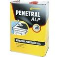 Asfaltový lak Paramo Penetral Alp, 9 kg