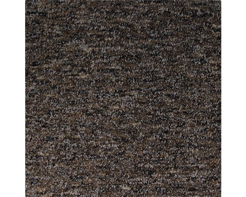 Koberec SAFIA 5M tmavě béžový