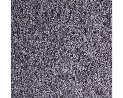 Koberec SAFIA 4M hnědo-šedý