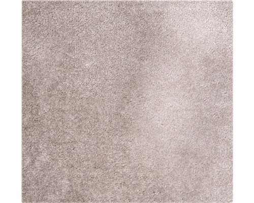 Koberec LEILA 4M hnědý
