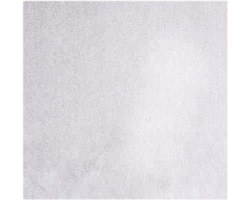 Koberec LEILA 4M šedý