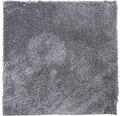 Koberec ANOUK 4M stříbrno-šedý