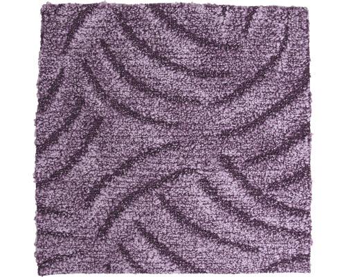 Koberec GESA 4M fialový