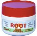 Root přípravek k likvidaci pařezů 100 g