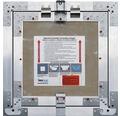 Revizní klapka KERVAL PP protipožární 600 x 600 x 12,5 mm