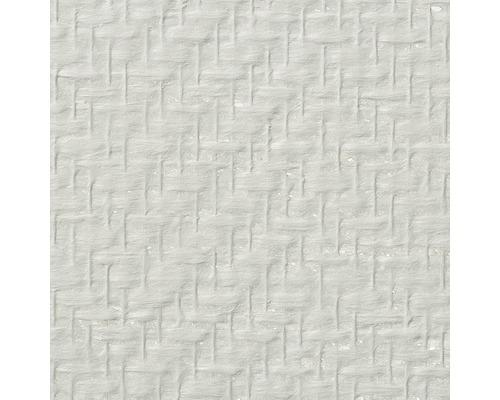 Přetíratelná tapeta sklovláknitá Modulan 1x25 m 145g