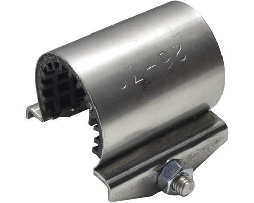 Nerezová těsnící spona Unifix Mini 21-25 mm