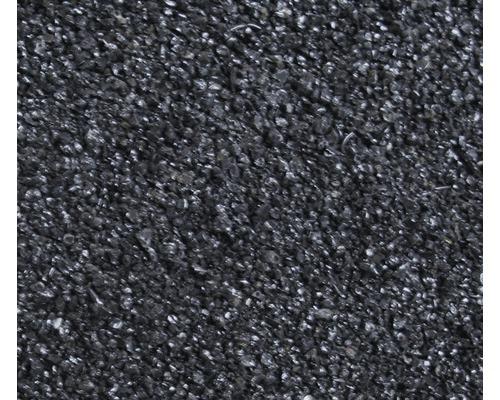 Akvarijní písek