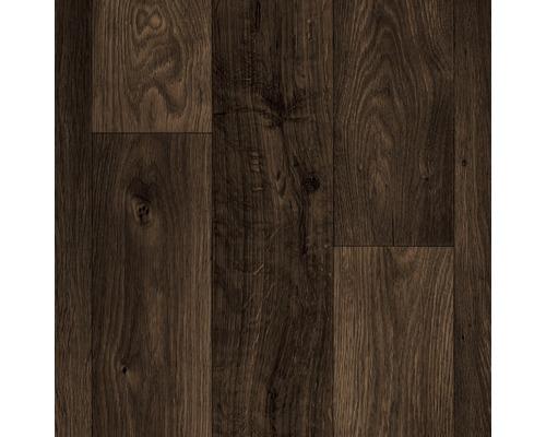 PVC podlaha VAILA 3M 2,80/0,20 rustik