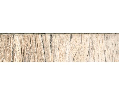 Sokl RADICE NOCE 7x31 cm