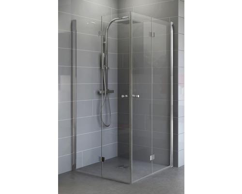 Sprchový kout Schulte Flexa 90x90 cm