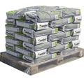 Sloupkový beton Weber rychletvrdnoucí 25 kg