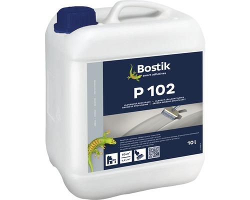 Hloubková penetrace Bostik P 102, 10 l