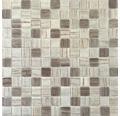 Dekor Saigon Mix Mosaico 31,6x31,6 cm